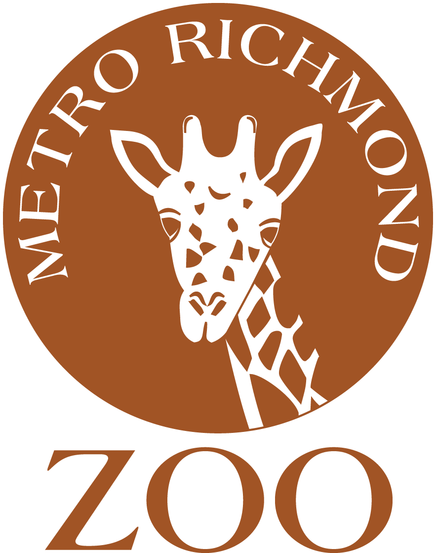 Metro Richmond Zoo, Savings and Zoo Park Description for Metro Richmond Zoo is a privately owned zoo located in Richmond, Virginia. It houses approximately 1, animals representing more than species.